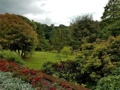 Penrhyn_gardens16.jpg