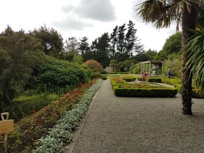 Penrhyn_gardens5.jpg
