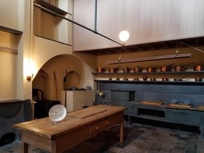 Penrhyn_kitchen3.jpg