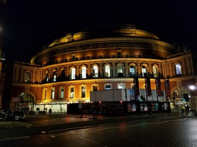 royal_albert_hall.jpg