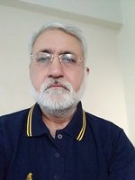 Sujit Katyal