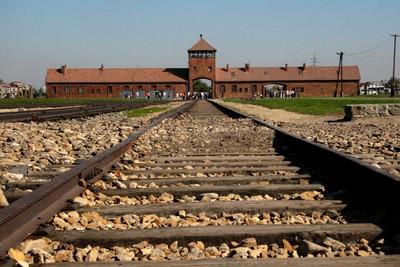 1599px-Rail_Lines_Leading_to_Death_Gate_Auschwitz_4212.jpg