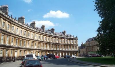 The_Circus_Bath_20040731.jpg