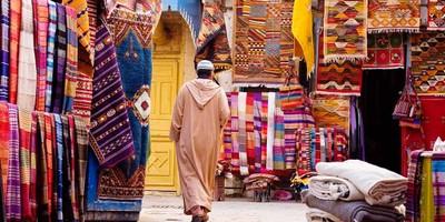 morocco-scams-social.jpg