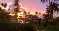 Fiji dive resorts for sale