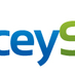 Peacey Systems LLC