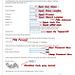Cara Daftar dan Verifikasi Perfect Money | Register Perfect Money