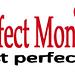 Cara Jual saldo Perfect Money di eMoney | Cara Transfer Saldo Perfect Money