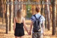 Get My Girlfriend Back