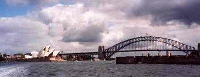 sydney_harbour4.jpg