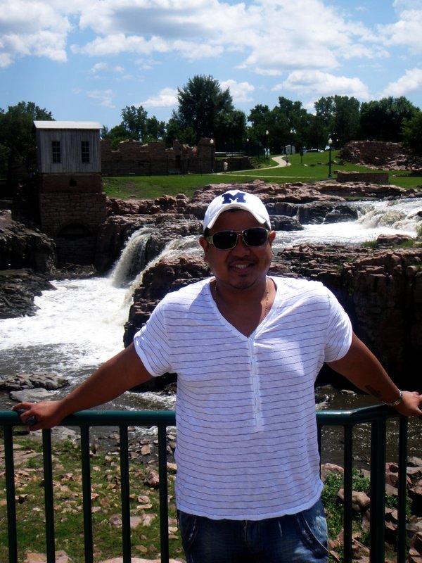 Sioux Falls, SD