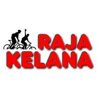 Raja Kelana Adventures Indonesia