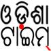 OdishaTime - Odisha News, Latest News
