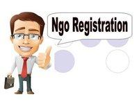 Ngo Registration (2)