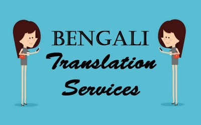 Bengali-Translation-Services-in-Delhi-Mumbai-India-Uae-1.jpg
