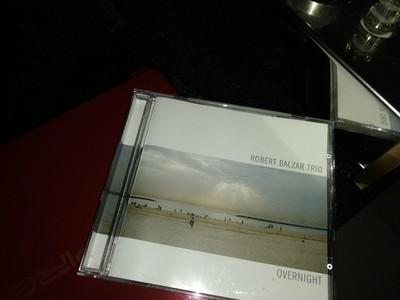 Robert Balzar Trio(2005)