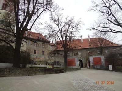 Cesky9(Schwarzenberg)