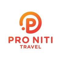 Proniti_Profile_01