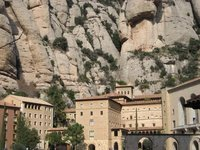 Rocky Montserrat