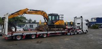 Reasonable Services of NZ Heavy Haulage Visit Smith Transport