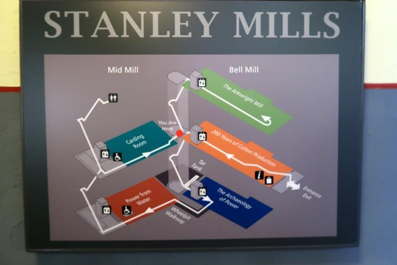 large_Mill5.jpg
