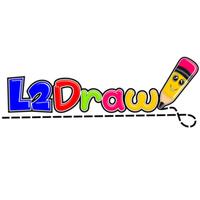 L2draw