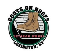 Roof Repair Lexington