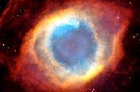 Marco_eye