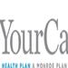 your-care-health-plan-logo