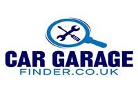 Find local car garage