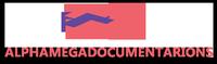 Buy Passport Online, Buy Quality Counterfeit money online,  Buy drivers License online. https://alphamegadocumentarions.com/