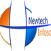 Newtech Infosoft Pvt.Ltd | Digital marketing and IT Solution Company Ahmedabad.