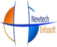 Newtech Infosoft Pvt.Ltd | Digital marketing and IT Solution Company Ahmedabad.