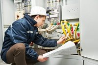Hire our Best and Knowledgeable Electricians Kapiti at Affordable Price