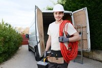 Need Electricians in Kapiti at Reasonable Price