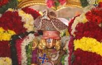 Hyderabad-Tirupati-Flight-Package-1