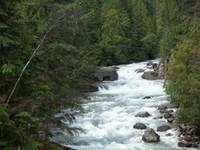 river, kimberly