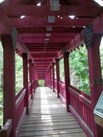 Trailblazer Bridge
