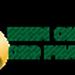WHO_logo-e1547427304641