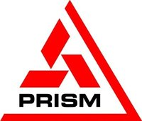 Test & Measurement Mall at Prism with Free NABL Calibration Report