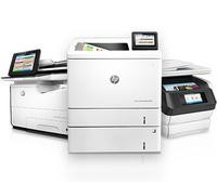 Copier/Printers Repair Service