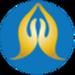 Tripnetra Logo