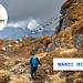 Climb high himalaya14
