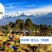 Climb high himalaya 9