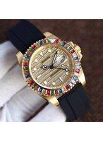 Rolex Luxury Fashion Watches