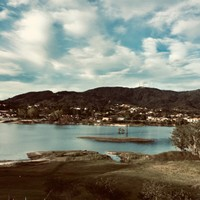 Lac de Guatapé