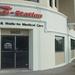 Medi-Station Urgent Care