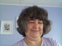 WIN_20191114_13_28_20_Pro Susan Elizabeth Ansley