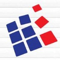 supreme_shopfront Logo.png