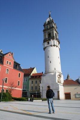 Bautzen_le..tower_2.jpg